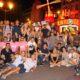 Pubsurfing Latino: una experiencia única en París