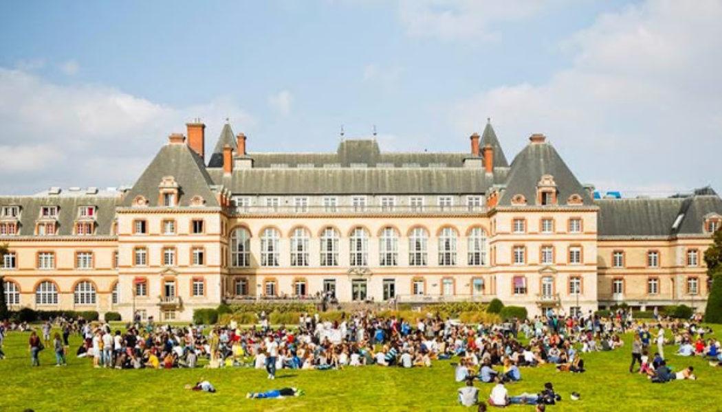 BIPIP-2016-Biggest international-picnic-in-Paris