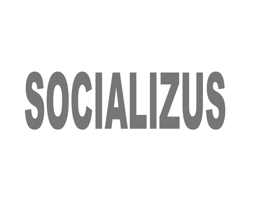 Socializus