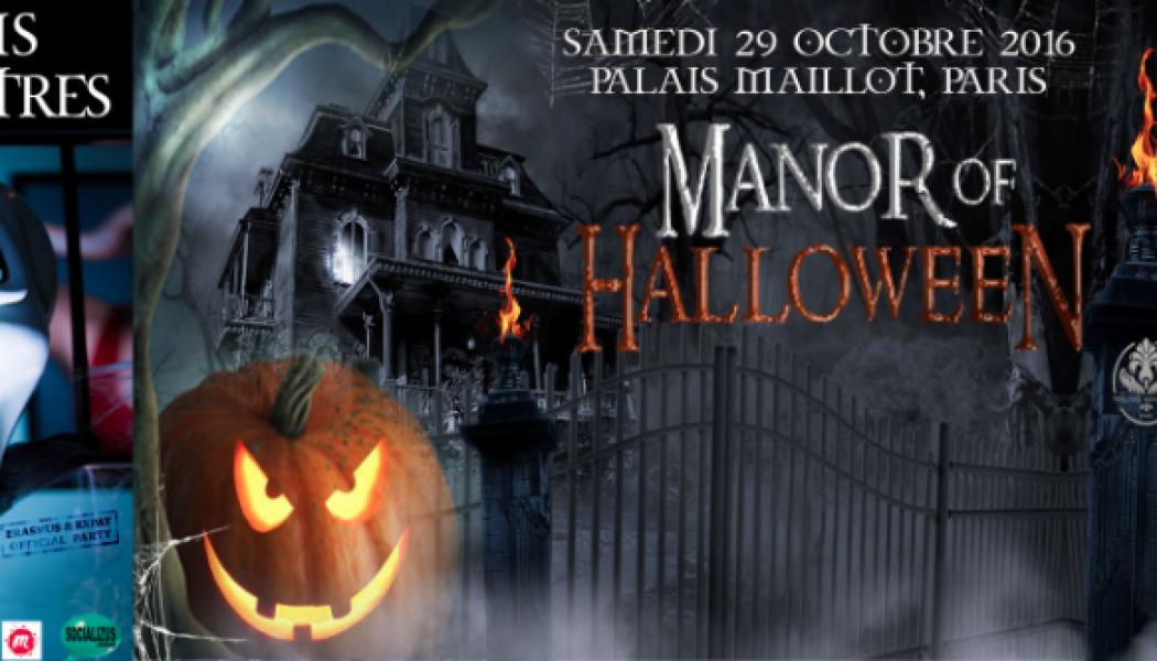 halloween-palais-des-montres-socializus
