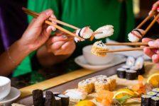 Manger, partager et s'amuser en communauté : Le concept