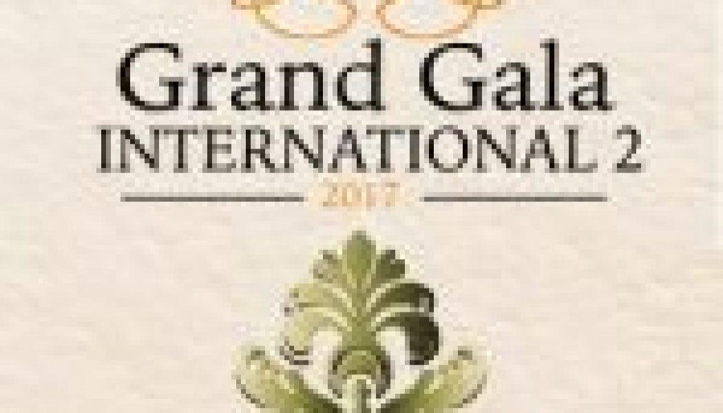 gala international paris 2017 for internationals expatriates and erasmus students