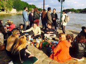 13164314 1744741055748895 361719964022058940 n 300x225 - Picnic : Saint louis Island in paris