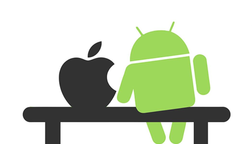 Android ios 1050x600 1 - Paul Gama