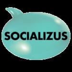 logo socializus wp 2021 150x150 - Socialize with internationals